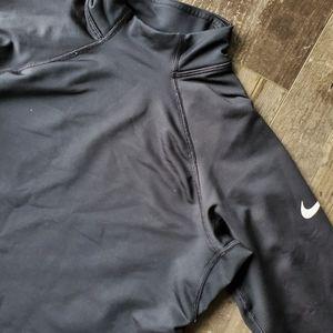 Nike longsleeve shirt
